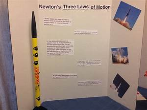 Newton U2019s First Law And Your Home Business