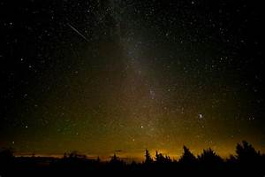 Perseid Meteor Shower 2016 | Earth Blog