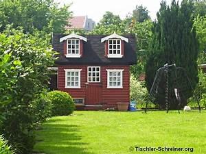 Spielhaus Garten Kunststoff : spielhaus aus holz f r kinder ~ Eleganceandgraceweddings.com Haus und Dekorationen
