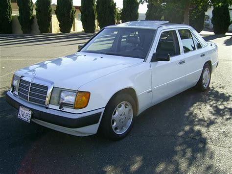 car manuals free online 1992 mercedes benz 300e spare parts catalogs 93 sportline fair price mercedes benz forum
