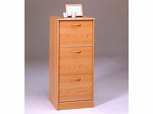 Range Document Bureau : range document meuble range document juliette achat vente armoire meuble cases range on ~ Teatrodelosmanantiales.com Idées de Décoration