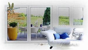 Fliegen Fernhalten Balkon : fliegengitter insektenschutz shop f r t r rollo und fenster ~ Whattoseeinmadrid.com Haus und Dekorationen