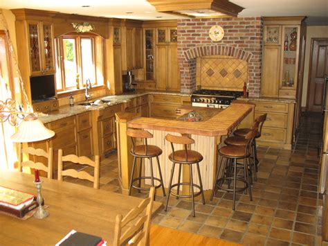 restauration armoires de cuisine en bois atelier méla bois