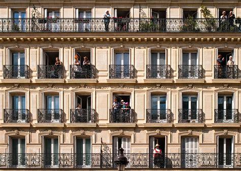 paris apartments  floor   paris property group