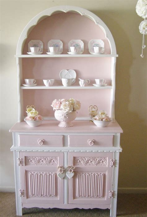 shabby chic stuff 32 best images about pink shabby chic passion by luv my stuff on pinterest e books shabby