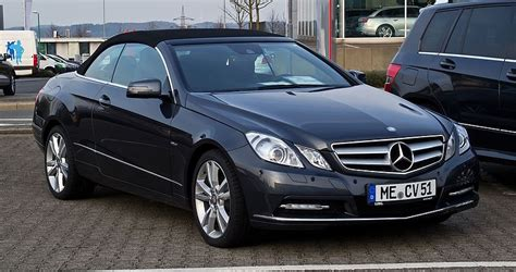 How much does a mercedes benz w221 class s 250 cdi blueefficiency weighs? Fichier:Mercedes-Benz E 200 BlueEFFICIENCY Cabriolet (A 207) - Frontansicht, 6. April 2012 ...