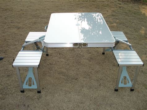 portable table and chairs folding tables and chairs portable table sets cing