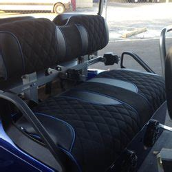 Classic Car Upholstery Supplies by Classic Auto Interiors Accessories 24 Photos Auto
