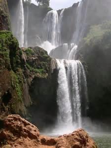 Waterfall Screensaver Free Download