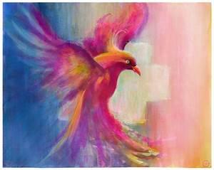 Fotos Auf Acryl : fotos auf acryl bezaubernd auf kreative deko ideen f r ihre malerei 12 ~ Watch28wear.com Haus und Dekorationen
