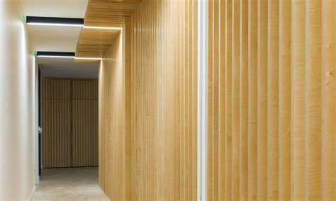 acoustic wall panelling cre joinery solutions
