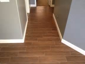 msi woodstone cedar 6x24 porcelain tile images frompo