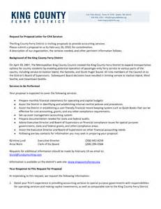sle highschool resume electronics engineer resume