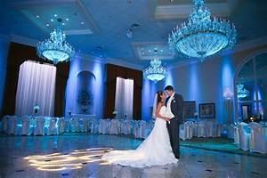 5 most elegant wedding venues in victoria vic weddings