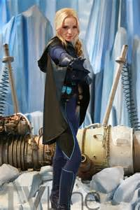 Liv And Maddie Halloween A Rooney by Photos Liv And Maddie Season 3 Extended Look At