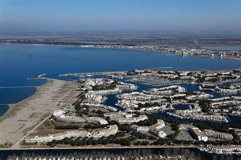 meteo marine port camargue port port camargue toutes les informations sur le port
