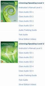 Instructor U0026 39 S Manual Audio Video