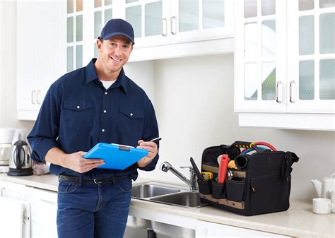 The Ultimate Home Inspection Checklist For First Time