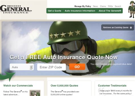 General Car Insurance Quote  Affordable Car Insurance. Air Conditioner Not Blowing Angies Bark Ave. Sunkist Soda Nutrition Facts. Online Master Of Public Health. House Insurance Best Deals Tx Plumbing Board. Merchant Services Credit Card Machines. Mona Vie Virtual Office Toilet Paper Inventor. City Of Los Angeles Parking Enforcement. Long Island Eye Surgery Center