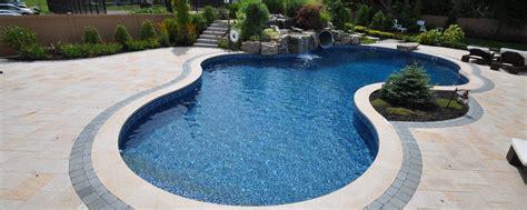 discount kitchen island inground swimming pool landscaping interior design ideas