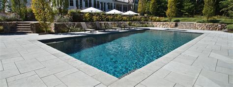 Beautiful Swimming Pool Patios Triad Associates