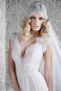 pallas couture 2015 wedding dresses la promesse bridal With french couture wedding dresses