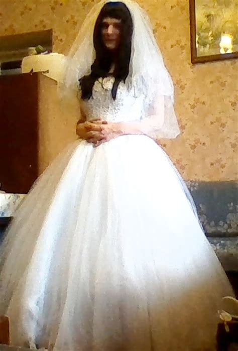 cd in wedding gown march 2015 1 by ibbie89 on deviantart