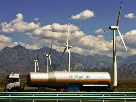 china warned not to cut wind energy tariffs reve