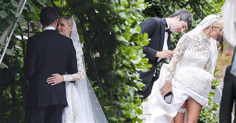 pictures  nicky hilton  james