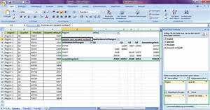Access Datum Berechnen : pivottable in excel erstellen und bearbeiten office ~ Themetempest.com Abrechnung