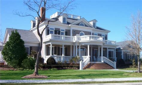 southern plantation style house plans southern plantation style home plans house plans
