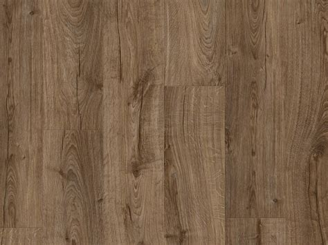 laminate flooring farmhouse oak modern plank collection