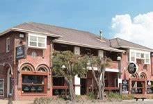 Apollo Bay Accommodation | Coastal Stays Australia. Motels ...