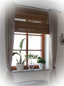 Vorhänge Wohnzimmer Bilder : wohnzimmer 39 wohnzimmer mit neuen gardinen 39 unser kuschelnest zimmerschau ~ Markanthonyermac.com Haus und Dekorationen