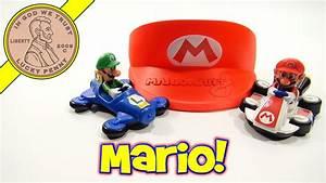 Mario Kart 8 Toys Wwwpixsharkcom Images Galleries