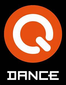 Q-dance Launches In USA Stage At TomorrowWorld And The ...