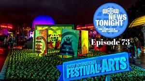 WDW News Tonight – Season 3 – Episode 73 (Corrected ...