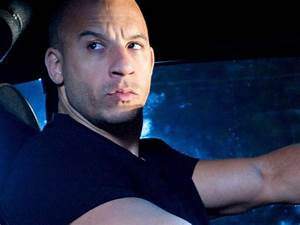 Vin Diesel Fast And Furious : 39 fast and furious 39 franchise almost went straight to home video business insider ~ Medecine-chirurgie-esthetiques.com Avis de Voitures