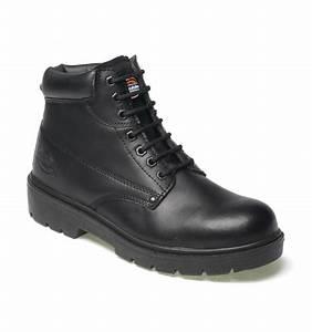 Acheter Chaussures De Sécurité : acheter et vendre authentique chaussure de securite peintre baskets emploi ~ Melissatoandfro.com Idées de Décoration