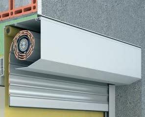 terrassentür mit rolladen kaufen sonnenschutz erstklassige rollladen und raffstore kaufen