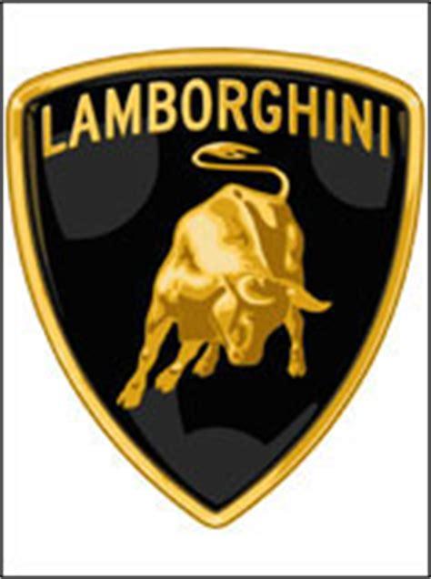 logo lamborghini kleurplaat gratis kleurplaten