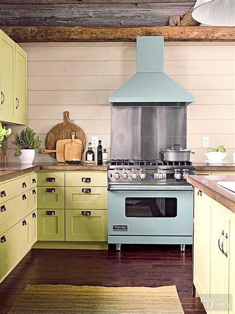 paint colors for cottage kitchens 80 cool kitchen cabinet paint color ideas noted list