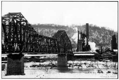 America's Jugular—the Upper Ohio Valley, pt. 1   Doug A ...