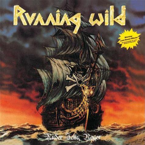 pirate metal bands
