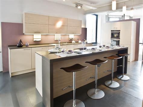 meuble cuisine couleur vanille meuble cuisine couleur vanille collection avec meuble