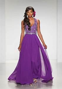 disney princess jasmine dresses car interior design With jasmine wedding dress disney