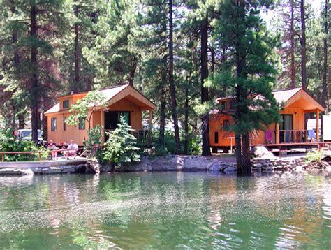 lakes colorado cabins 5 branches cer park cabins durango south west