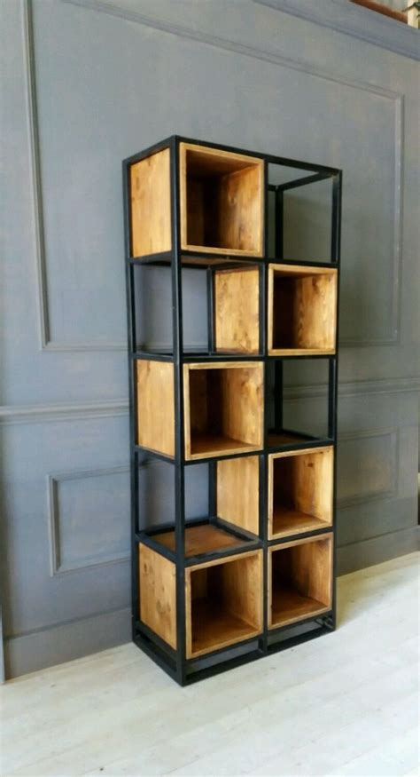 Affordable Bedroom Furniture Stores by 10 Stupefying Diy Ideas Pallet Furniture Wall Industrial