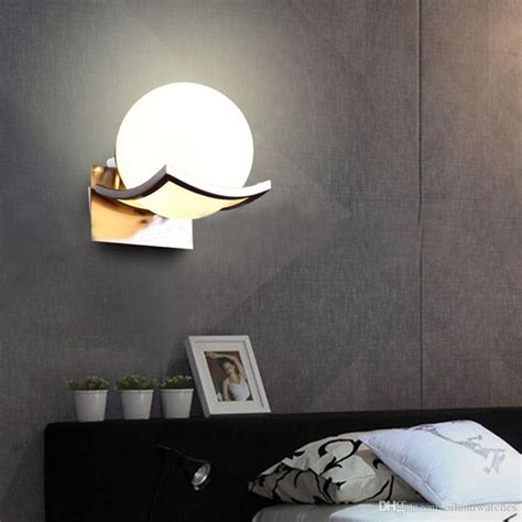 Bedroom Wall Lights by 25 Ideas Of Bathroom Chandelier Wall Lights Chandelier Ideas