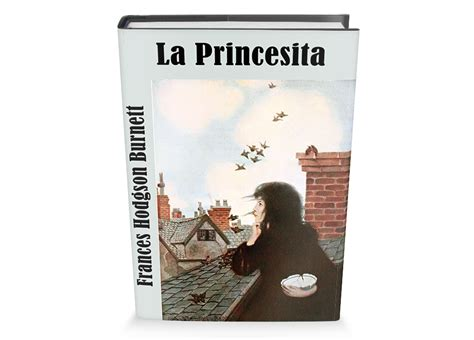La Princesita Frances Hodgson Burnett libro gratis - Leer ...